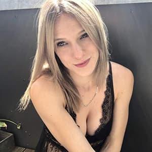Sexkontakt Cottbus